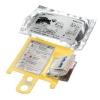 Elektrody i kable EKG