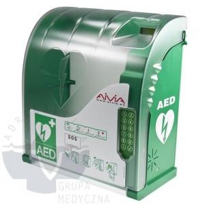 AIVIA 310