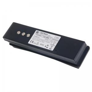 Primedic PAD/AED Bateria - 6 lat (96338)