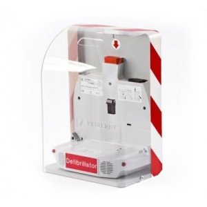 Primedic SaveBox Advanced - szafka na AED (96776)