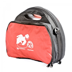 Primedic HeartSave Bag EMS torba na AED (nr. 96379)
